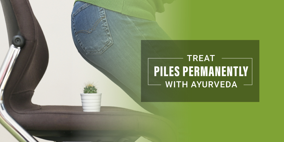 ayurvedic-treatment-for-piles